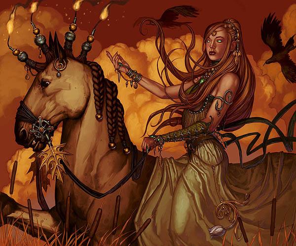 Casino.com Italia | Age of the Gods™ Fate Sisters
